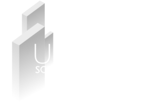 United Screens GmbH Logo